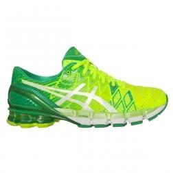 Shoes Asics Gel Kinsei 5