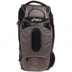 Bags Asics Ard Large Tech Backpack