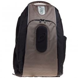 Bags Asics Ard Small Tech Backpack