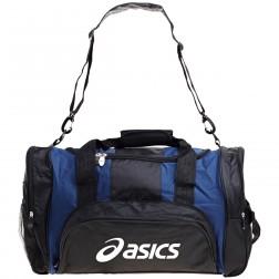 Bags Asics Huddle Duffle