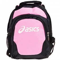 Bags Asics Huddle Small Backpack