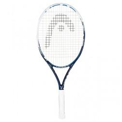 Racquets Head Racquet Youtek Graphene Instinct S
