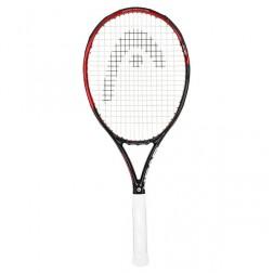 Racquets Head Racquet Youtek Graphene Pwr Prestige