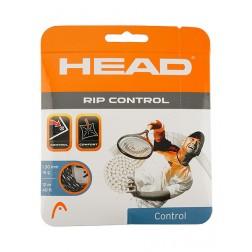 Strings Head Rip Control Set String