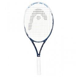 Racquets Head Youtek Graphene Instinct Mp