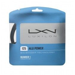 Strings Wilson Alu Power 125 Si