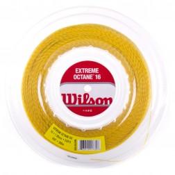 Strings Wilson Extreme Octane 16 Gold String Reel