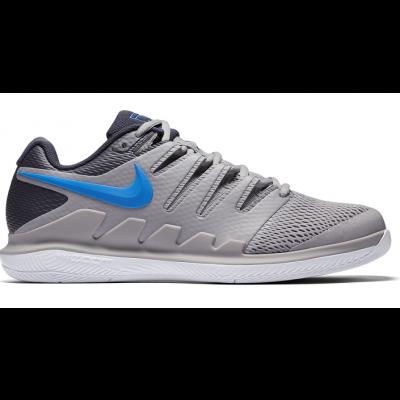 Nike Vapor X