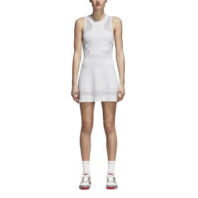 adidas by Stella McCartney Barricade Dress