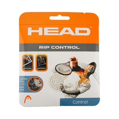 -AG_14_217679_Strings_Head_Rip_Control_Set_String