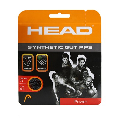 -AG_14_217680_Strings_Head_Synthetic_Gut_Pps_Set_String