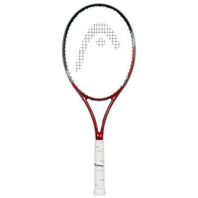 Racquets Head Racquet Youtek Ig Prestige S