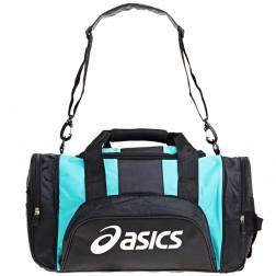 Bags Asics Huddle Duffle Small