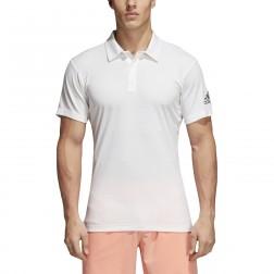 adidas Climachill Polo Shirt