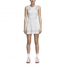 adidas by Stella McCartney Barricade Dress