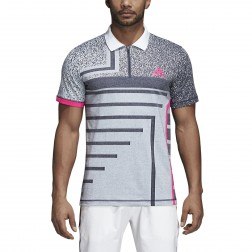adidas Seasonal Polo