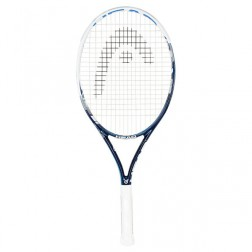 Racquets Head Head Youtek Graphene Instinct