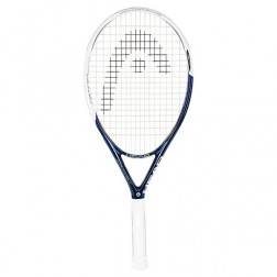 Racquets Head Racquet Youtek Graphene Pwr Instinct
