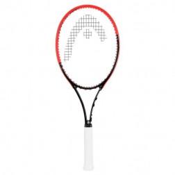 Racquets Head Youtek Graphene Prestige Mp