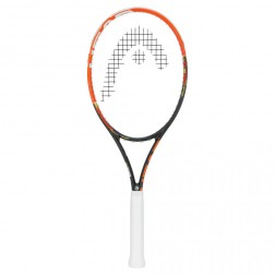 Racquets Head Youtek Graphene Radical Mp