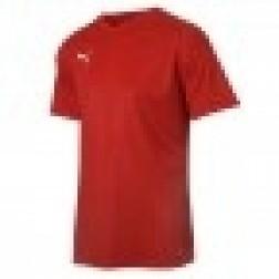 Camiseta  Puma Liga Jersey Core