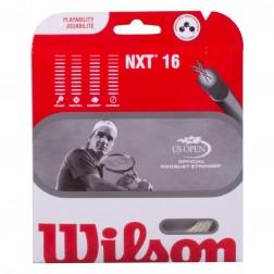 Strings Wilson Nxt 16 String